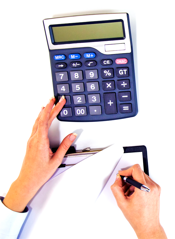calculatorhand_600px
