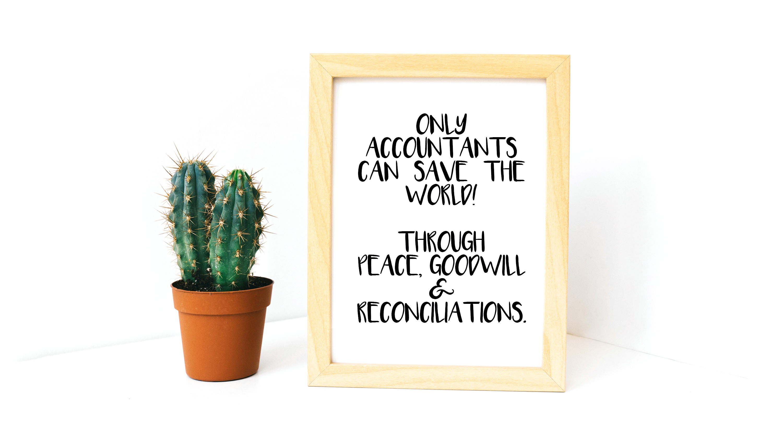 accountantssave2