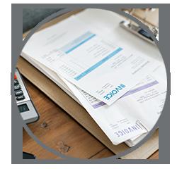 invoices2