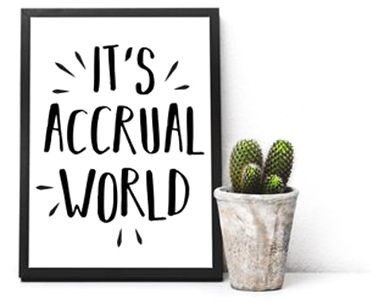 its_accrual_world_320px