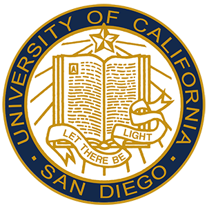 UCSD_Seal_300px