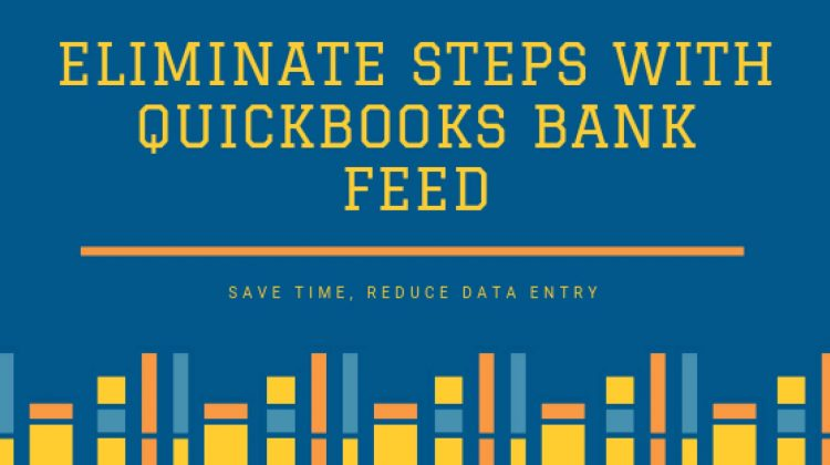 Quickbooks Archives - Brave Accounting